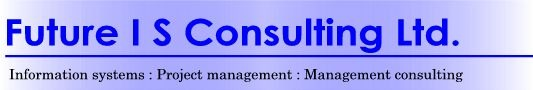 Future IS Consulting Limited